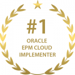 Oracle Profitability and Cost Management Cloud Service | Key